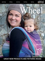 Ashford-The Wheel Magazine-Issue 26-2014