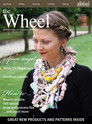 Ashford-The Wheel Magazine-Issue 25-2013