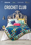 Crochet Club Book 364