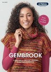 Publication-Gemrook Book 8028