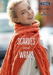 Publication-Scarves and Wraps-Book 302