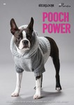 Publoication-Pooch Power Book 365-Heirloom, Panda